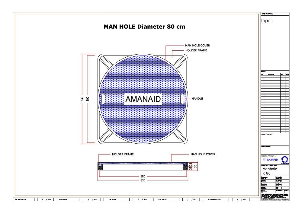 manhole-r-80