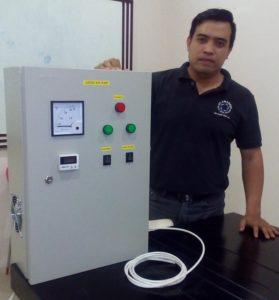 ozone-air-pump-3