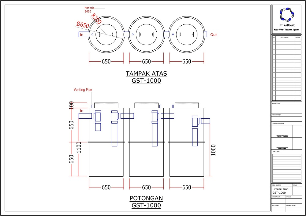 \Planner-pcamanaid teknisGAMBARGAMBAR CAD BIOSAVECAD BIOSAV