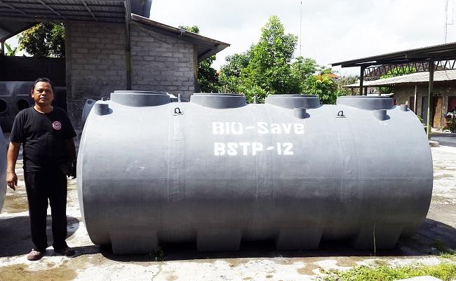 BSTP-12