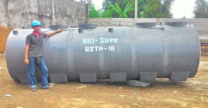 BSTP-16