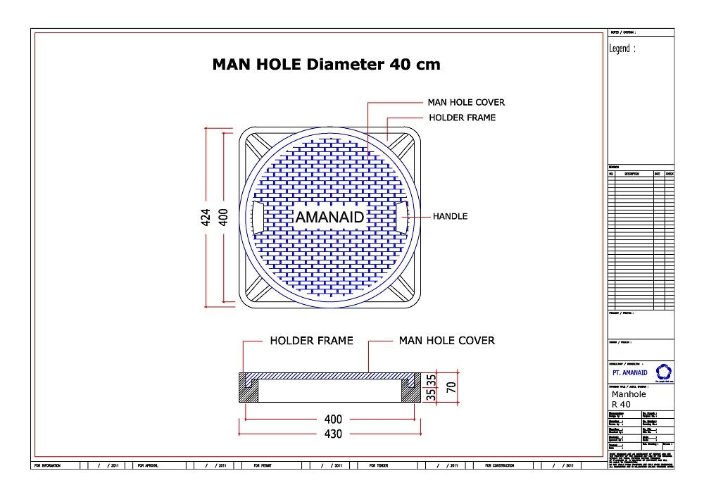 manhole-r-40