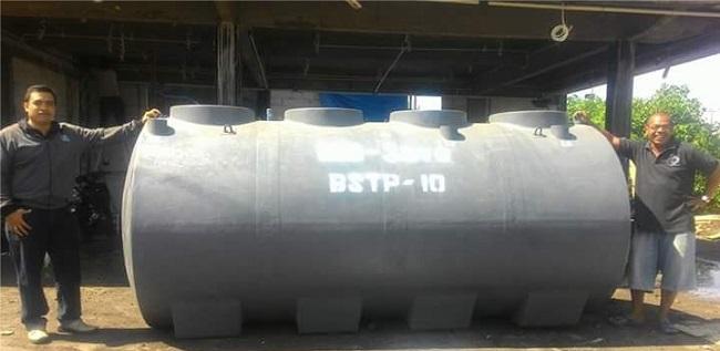 BSTP-10