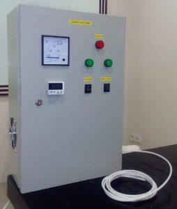 ozone-air-pump-2